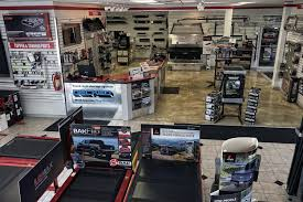 Duluth, MN Truck Accessories | Radco Truck Accessories Camper Shells Trucksmartcom About Monroe Truck Auto Accsories Custom Reno Carson City Sacramento Folsom Rayside Trailer Welcome Fuller Hh Home Accessory Center Gadsden Al Sierra Tops Dfw Corral Mobile Bozbuz