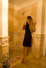 muraflo bath tub surround shower surround and