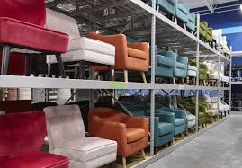 Home Interiors Shop Home Decor Furniture Store In Plano Tx At Home