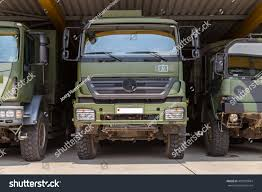 BURG GERMANY JUNE 25 German Military Stock Photo (Edit Now ... Uk To Test Driverless Trucks The Week In Ad 2025ad Mercedes Benz News Shows New Heavy Truck Germany British Army Bedford All Wheel Drive And East German Ifa W50 Trucks Volvo Fh 400 Euro 5 Truck Tractorhead Bas 135 Typ L3000s Wwii 100 Molds Modelling Apc Vector Ww 2 Series Stock Royalty Free Military Stands Under Roof Editorial Egypt Garbagollecting Of Amoun Project To Keep Khd S3000 Icm Holding Mariscos Beyer San Diego Food Roaming Hunger Krupp L3h163 Plastic Model Kits Old Military Stock Photo Image Of Antique 99180430