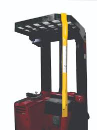 Forklift Training Systems - The Leader In Forklift Safety. Market Ontario Drive Gear Models 414250 Counterbalanced Truck Brochure Raymond Pdf Double Deep Reach Lift Manuals Materials Handling Store By Halton 5387 Easi R40tt Ces 20552 740 Dr32tt Forklift 207 Coronado 8510 Power Pallet Toyota Material 20448 R35tt 250 20594 Dr30tt Electric 252 Products Comparison List Parts New Refurbished And Swing Turret Forklifts Raymond Double Deep Reach Truck Magnum Trucks