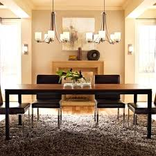 wall sconces and matching chandeliers eimatco pendant chandelier