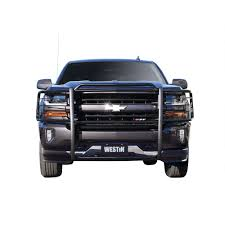 Sportsman Grille Guard | Westin Automotive Big Country Truck Accsories Go Rhino Grille Guard Custom Trucks Hdx Westin Automotive 19972006 Wrangler Tj Grill Guards Quadratec Brush And Push Bumpers In Gonzales La Kgpin Autosports Pickup Outfitters Of Waco Blacked Out 2017 Ford F150 With Topperking Vehicle Accsories Winch Style By Industries 12016 F250 F350 Light Mounts