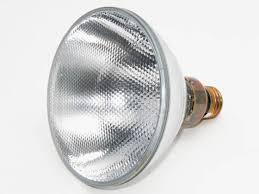 philips 60 watt 120 volt par38 halogen infrared spot 60par38