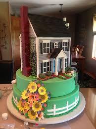 Best 25 Housewarming Cake Ideas On Pinterest