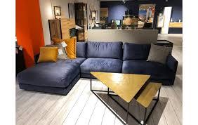 schöner wohnen sofa