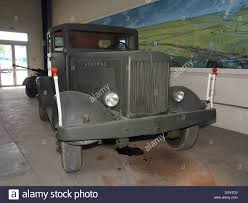 1940 HANOMAG 6,6T V1 And V2 Tow Tractor, In The Tank Museum, Saumur ... Hoodathunkit Tow Truck In The Aleutian Islands C 1943 The Intertional Towing Museum And Recovery Chattanooga Youtube Untitled Page Bc Truck Show Saturda M2 Machines 164 1956 Ford F100 Tow Cacola Release 2 10 Oddball Museums So Bizarre You Need To See Believe Rare Bayside Neighborhood Walking Tour 1940 Hanomag 66t V1 V2 Tractor Tank Museum Saumur Chattanoogas Museums Wall Of Fallen Honors 1929 Mack Model Ab 1 Photohraphed At Hays An Flickr
