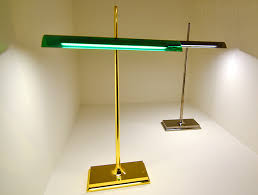 Green Bankers Lamp History by Banker Lamp Lamps Inspire Ideas