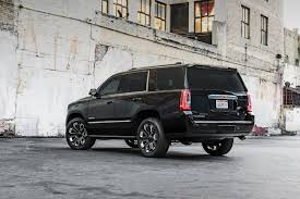 2018 GMC Yukon Denali Ultimate Black Edition Exterior 003 | Trucks ... Chevrolet Gmc Pickup Truck Blazer Yukon Suburban Tahoe Set Of Free Computer Wallpaper For 2015 Gmc Yukon Xl And Denali Gmc Denali Xl 2016 Driven Picture 674409 Introducing The Suburbantahoe Page 3 2018 Ford Expedition Vs Which Gets Better Mpg 2006 Denali Awd Loaded Tx Truck Lthr Htd Seats Clean Used Cars Sale Spokane Wa 99208 Arrottas Automax Rvs 2012 Heritage Edition News Information Sierra 1500 Cover Muzonlinet 2014 Styling Shdown Trend The Official Blacked Out Tahoeyukon Picture Thread Chevy