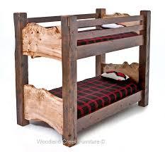 bunk beds archives woodland creek furniture