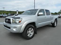 Used 2011 Toyota Tacoma TRD OFF ROAD CREW (4 GRANDES PORTES) For ... Davis Auto Sales Certified Master Dealer In Richmond Va 1500 Lifted White Dodge Sport X Truck For Sale Rhnwmsrockscom Hemi 2021 Ram Rebel Trx 7 Things To Know About Rams Hellcatpowered 1984 Jeep Cj7 Full Off Body Restoration Car China Off Road Cargo Military 6x6 Trucks Buy St Patricks Event Luckys Autosports 12 Best Offroad Vehicles You Can Right Now 4x4 Bbc Autos Nine Military Vehicles You Can Buy Curlew Secohand Marquees Transport Equipment Man 18225 Beiben 380hp 6x6 Full Drive Tractor For 15 Of The Baddest Modern Custom And Pickup Concepts