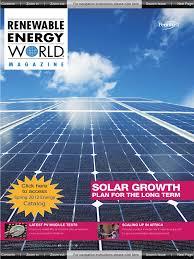 Dresser Rand Siemens Layoffs by Rew 20120901 Sep 2012 Renewable Energy Biomass