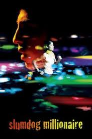 Slumdog Millionaire 2008 Download