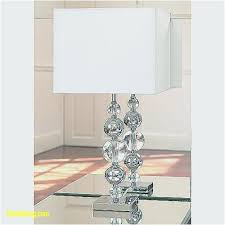 Floor Lamps Ikea Malaysia by Table Lamp Table Lamp Sets Canada Lamps Ikea Qatar Bedside
