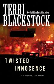 Writing With Author Terri Blackstock