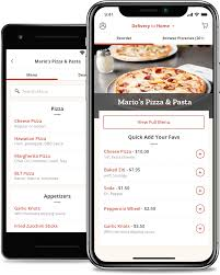 Pizza Near Me - Find Authentic Pizza Delivery Places Near You Supreme Gourmet Pizza Bar Drummoyne Order Online Figaros Pizza Coupon Code Discount Card Applebees Round Table Pizza In Fair Oaks Ca Local Coupons October 2019 Free Dominos Coupon Code 50 Promo Voucher Working Extreme Review 26 Signature Pizzas Available Kohls 30 Off Entire Purchase Cardholders Pentagon Cityarlington Virginia Hours Location Extreme Skinny Capris Wine And Design Gcasey Photo Cvs National Day 9 Deals Special Offers You Need To