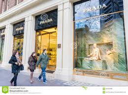 Prada Store Promo Code - My Children's Place Printable Coupon Tennessee Aquarium Deals Cancel True Dental Discounts Beautylish Coupon Code Beautylish Xl Lucy Bag Unboxing 2018 480 Value For Only 150 Pizza Hut Walla Coupons Hare Chevrolet Service 2019 Lucky Bag Review Deals Too Good To Pass Up Excalibur Tournament Of Kings Burlington Unboxing Swatches Mystery Coming Soon Best Setting Spray Your Skin Type Reddit Mk Alla Omahinna Coupon Books Walt Disney Scott Clark Nissan Place In Illinois Postservice
