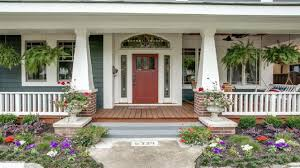 15 Beautiful Small Porch Design Ideas - YouTube Best Front Porch Designs Brilliant Home Design Creative Screened Ideas Repair Historic 13 Small Mobile 9 Beautiful Manufactured The Inspirational Plans 60 For Online Open Porches Columbus Decks Porches And Patios By Archadeck Of 15 Ideas Youtube House Decors