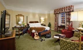 Hermitage Hotel Bathroom Movie by The Hermitage Hotel Nashville