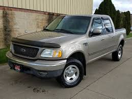 2002 FORD F150 SUPERCREW For Sale In Berea | 440 Auto Sales | Used ... Used Cars Trucks For Sale In Carman Mb Ford Alan Besco Car And Truck Superstore Dealership Xenia Oh Quality Lifted Trucks For Sale Net Direct Auto Sales Louisiana Cars Dons Automotive Group New Mullinax Of Apopka Babb Inc Vehicles Reed City Mi 49677 Pickup In Va At Dealers Wisconsin Ewalds Find Low Prices On Illinois Serra Honda Ofallon Regina Sk Bennett Dunlop Suvs Prince Albert Evergreen Nissan Hammond