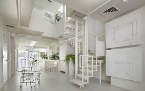 100 Nyc Duplex Apartments Dual Modern Apartment Gallery Event Space In Manhattan In New York