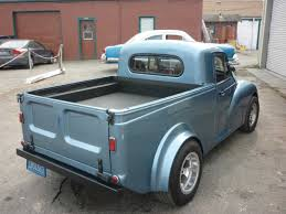 Enchanting Classic Trucks For Sale Canada Images - Classic Cars ... 1959 Studebaker Truck For Sale Classiccarscom Cc1013115 1968 Chevrolet Ck Sale Near Roseville California 95678 1967 Buick Special Daly City 94015 1954 3100 Cc1023045 1957 Chevy Swb The Hamb 1979 Ford F150 4x4 Regular Cab Fresno Covering Classic Cars 5th Annual Parking Lot Parts Exchange 1947 Panel Cc940571 Behind The Wheel Of Legacy Trucks Power Wagon Famous Older For Pattern Ideas Boiqinfo 10 Vintage Pickups Under 12000 Drive 1962 F100 Classics On Autotrader