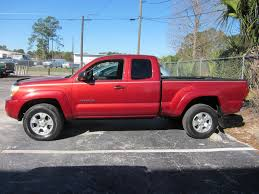 2006 TOYOTA TACOMA PRERUNNER Price: $15,995 Miles: 129,555 Down ... 2013 Toyota Tacoma Used Trucks For Sale F402398a Youtube 1970 Truck Best Of 20 New Trucks Cars And 2014 Trd Sport Package Navigation Like At 2006 Tundra Car Guys Serving Houston Tx Iid 17471253 Arrivals Jims Parts 1990 Pickup 4x4 2016 Sr5 Access Cab 2wd I4 Automatic Premier San Leandro Honda Cheap Sale Bay Area Oakland Hayward 1995 Land Pinterest Toyota Tacoma Near Prince William Va Fredericksburg Used Tundra Truck Cap Blog Models For Reviews Pricing Edmunds