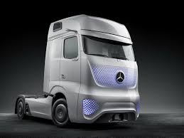 Mercedes' 2025 Concept Truck Comes From The Future [65 Photos ... To Overcome Road Freight Transport Mercedesbenz Self Driving These Are The Semitrucks Of Future Video Cnet Future Truck Ft 2025 The For Transportation Logistics Mhi Blog Ai Powers Your Truck Paid Coent By Nissan Potential Drivers And Trucking 5 Trucks Buses You Must See Youtube Gearing Up Growth Rspectives On Global 25 And Suvs Worth Waiting For Mercedes Previews Selfdriving Hauling Zf Concept Offers A Glimpse Truckings Connected Hightech