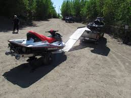 The Watercraft Journal Partners With Truckboss Decks For 2016   The ... High Country 8 Sled Deck Short Or Longbox Amazoncom Caliber 90 Ramp Pro Snowmobile Atv Loading With Black Ice Trifold Ramps Video Dailymotion Homemade Sledding General Discussion Dootalk Forums Ford Ranger Youtube Madramps Exteions Mad Princess Auto For Pickup Trucks Best Truck Resource Stock Photos Images Alamy 1946 Chevrolet C O E Wedge Back Used Other 2013 Revarc Snowmobile Ramp