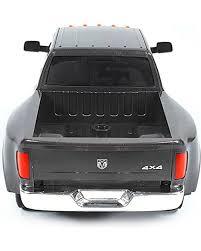 100 Dodge Toy Trucks Big Country S Ram 3500 Mega Cab Dually Truck Boot Barn