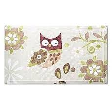 Bhs Owl Bathroom Accessories by 276 Best Bath Mat Images On Pinterest Bath Mats Bath Rugs And
