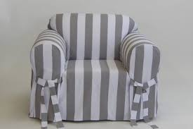 Stripe Box Cushion Armchair Slipcover Sure Fit Stretch Stripe Wing Chair Slipcover Walmartcom Fniture Armless For Room With Unique Striped Wingback Beachy Blue White Surefit Sage Double Diamond Slipcovers Navy Parsons Used Moving Piqu One Piece Form Machine Washable Shop Ticking Free Indoor Chairs Covers Maytex Pixel 1 Back Arm Complete Your Collection Custom By Shelley Wingback Chair