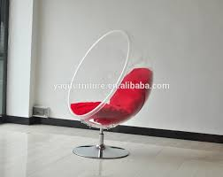 Hanging Bubble Chair Cheapest by Bubble Chair With Stand Bubble Chair With Stand Suppliers And