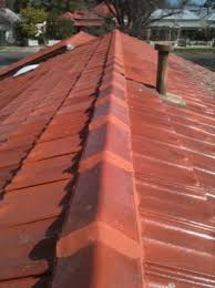 roof cleaning perth wa roof moss cleaning and lichen removal