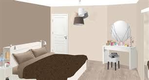 amenagement chambre parentale amenagement chambre 2 lits 5 idee deco chambre parentale chaios