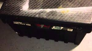 Contico Pro Tuff Bin Box - Model 3725 - YouTube Tool Box Workbox Truck Toolstorage Chest Jasoneci Poly Storage Case 70l Heavy Duty Plastic Trade 700mm Rc4wd Tuff Saddle Rc4zs0839 Rock Crawlers Amain Contico 8260gy Professional Tuffbox Toolbox Amazoncom Waterproof Bed Ideas Soifer Center Irwin Mobile Command 405in Structural Foam Lockable Wheeled For Sale Pro Build Your Billy Boxes Tools Master Engine Workshop Proline 607200 Scale Accessory Assortment 4 Stanley Rolling 2314h X 22316w 37