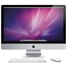 pc bureau apple ordinateur de bureau 27 pouces 18 images pc all in one asus