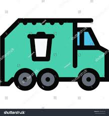 Garbage Truck Outline Icon Stock Vector 474642154 - Shutterstock Sensational Monster Truck Outline Free Clip Art Of Clipart 2856 Semi Drawing The Transporting A Wishful Thking Dodge Black Ram Express Photo Image Gallery Printable Coloring Pages For Kids Jeep Illustration 991275 Megapixl Shipping Icon Stock Vector Art 4992084 Istock Car Towing Truck Icon Outline Style Stock Vector Fuel Tanker Auto Suv Van Clipart Graphic Collection Mini Delivery Cargo 26 Images Of C10 Chevy Template Elecitemcom Drawn Black And White Pencil In Color Drawn