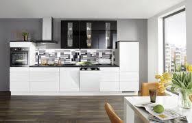 nobilia küchenblock pura 390 cm bei poco kaufen