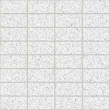 Drop Ceiling Tiles 2x4 White by Shop Ceiling Tiles At Lowes Stand Up Computer Desk Automatic Paper