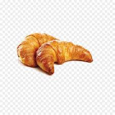 Croissant Puff Pastry Bakery Bread Butter