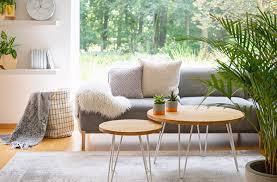 100 Modern Furniture Design Photos 7 Scandinavian Principles And How To Use Them