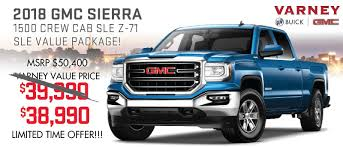 Varney Buick GMC In Bangor, Maine | Hermon, Ellsworth & Orono, ME ... Varney Chevrolet In Pittsfield Bangor And Augusta Me Dealership Portland Maine Quirk Of News Update July 13 2018 Should You Buy An Old Truck Hunters Breakfast Timeline Sargent Cporation Buick Gmc Hermon Ellsworth Orono New Used Car Dealer Near Owls Head Auto Auction Geared For The Love Cars Living Eyes On Driver Truck Fleet Safety Fleet Owner Easygoing Scenically Blessed Yes Stephen King Cedarwoods Apartments Hotpads Waterville Welcomes New 216236 Dualchamber Packer