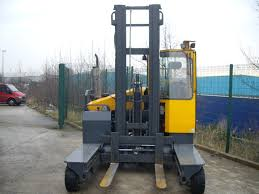 Allways Forktruck Services Ltd - Forktruck Hire, Forklift Sales ... Used Toyota 8fbmt40 Electric Forklift Trucks Year 2015 Price Fork Lift Truck Hire Telescopic Handlers Scissor Rental Forklifts 25ton Truck For Saleheavy Diesel Engine Fork Lift Bt C4e200 Nm Forktrucks Home Hyster And Yale Forklift Trucksbriggs Equipment 7 Different Types Of Forklifts What They Are For Used Repair Assets Sale Close Brothers Asset Finance Crown Australia Keith Rhodes Machinery Itallations Ltd Caterpillar F30 Sale Mascus Usa