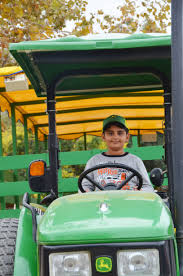 Pumpkin Patch Corona Ca by Making Memories At The Irvine Park Railroad Pumpkin Patch Oc Mom