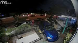 100 Truck Crashes Caught On Tape Dramatic Hitandrun Crash Caught On Camera In MiamiDade