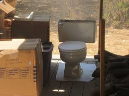 News from Oak Creek Ranch White Trash