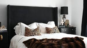 100 European Home Interior Design Vancouver Curated By Chrissy Co