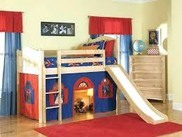 Race Car Bunk Beds Boys Bedroom Ideas Cars Hot Kids Furniture Race