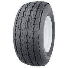 Best Farm Tires | Buy Farm & Tractor Tires Online | SimpleTire.com